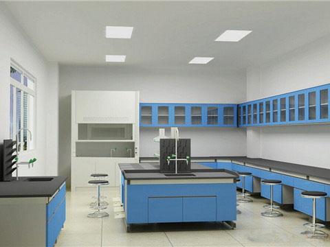 实验室台柜/实验台/通风橱/通风柜
